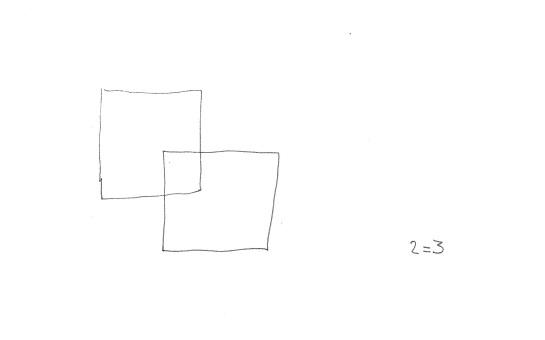 borders 2=3