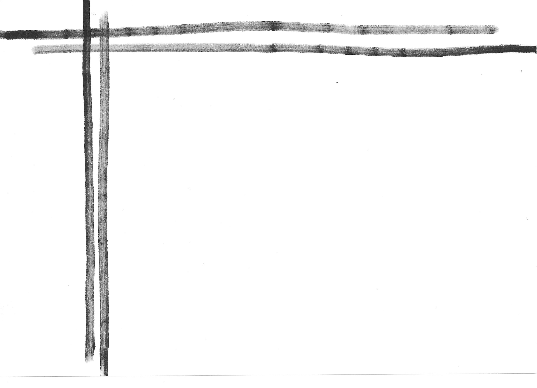 freeform line art | Each of the above clip art borders is ... |Desing Line Border