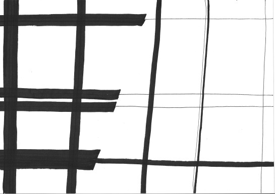 lines and spaces 4