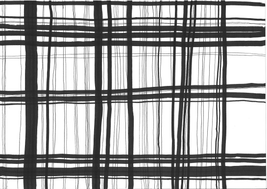 lines and spaces 32