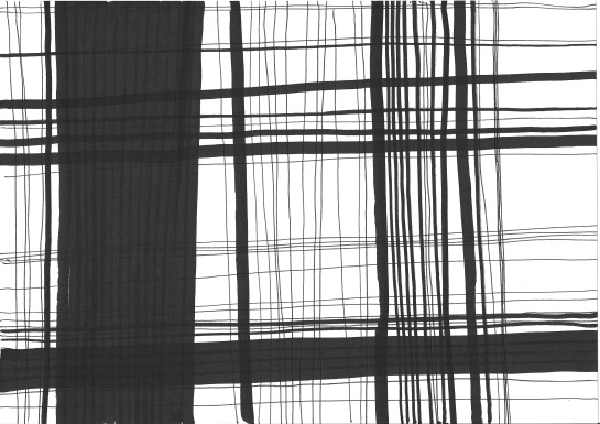 lines and spaces 33