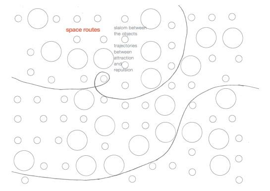 purposeful social space 20131004-4