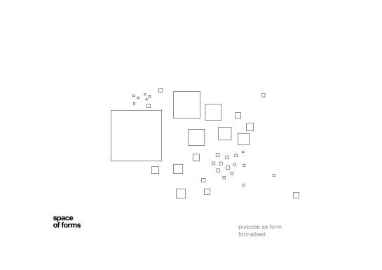 purposeful social space 20131113-2