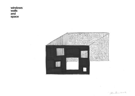 purposeful social space 20140228