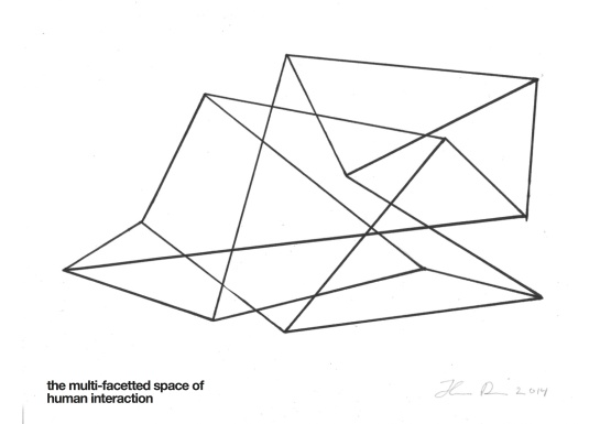 purposeful social space 20140327