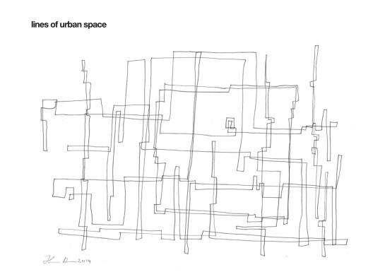 purposeful social space 20140403-1
