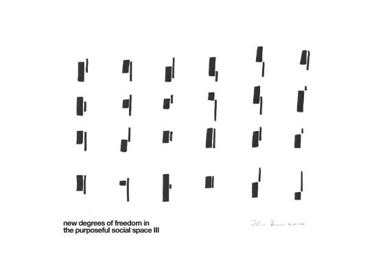 purposeful social space 20140409